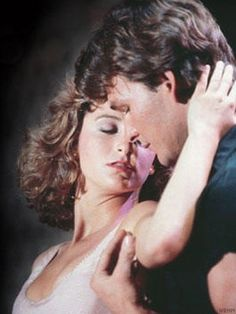 Get Inspired by Sex on the Silver Screen Want to get it on tonight? Take a cue from Hollywood — these sexy films will get both you and your partner in the mood.