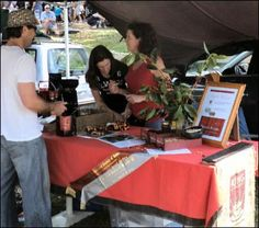 Offering alternative arts and crafts, eclectic entertainment and fabulous fresh local produce, Bangalow Market is nestled in historic Bangalow Village in the hills behind Byron Bay, a short scenic drive through beautiful NSW North Coast hinterland. Alternative Art, North Coast, Byron Bay, Beans, Entertaining, Marketing, Funny, Beans Recipes