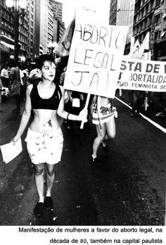 Mulheres na linha de frente | UNICAMP - Universidade Estadual de Campinas - Arquivo Edgard Leuenroth (AEL-Unicamp)