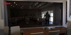FETÖnün Kozmik Odası bulundu!: FETÖnün 15 Temmuz darbe girişiminin ardından örgütle bağlantısı tespit edilen ve kapatılan Zirve Üniversitesinin bulunduğu kampüs Gaziantep Üniversitesine bağlanarak 15 Temmuz Yerleşkesi ismi verildi.Kampüsün içinde yer alan ve alana hakim bir noktaya yapılan 12 katlı öğrenci yurdu daha önce po...