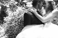 A loving, just married glance. Italian Romance, Love Others, Just Married, Dream Dress, Falling In Love, Dreaming Of You, Wedding Photography, Bride, Celebrities