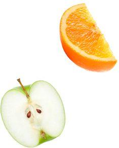 PRESS-SOK.RU – Мы предлагаем простое и надежное оборудование для переработки Вашего урожая Cider Making, Lime, Orange, Fruit, Limes, Key Lime