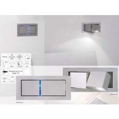 Bedside Venstre/Høyre Sengelampe Bathroom, Design, Washroom, Full Bath, Bath, Bathrooms