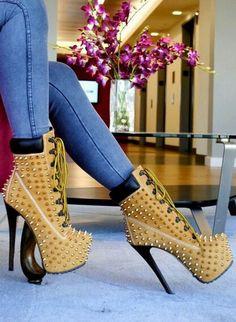 37b79d49329 67 Best Shoes   Boots images