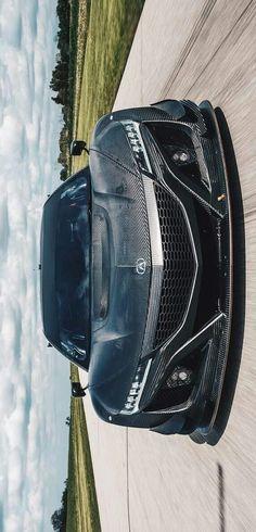 (°!°) Acura NSX GT3