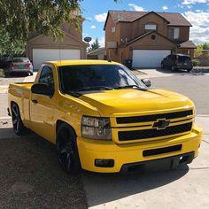 Chevy Silverado Hd, 2013 Silverado, Chevy Trucks, Pickup Trucks, Single Cab Trucks, Chevy 1500, Dj, Type, Vehicles