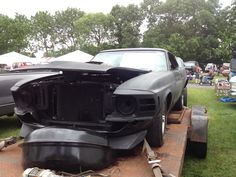 Front-1970-Mustang-Mach1-for-sale-Carlisle-All-Fords