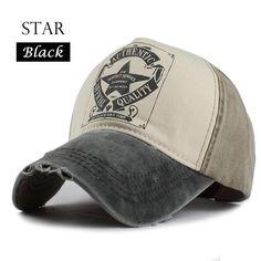 Good Sport Cap For Men And Women -T. Vintage Baseball HatsVintage ... 4dcf2f22d162