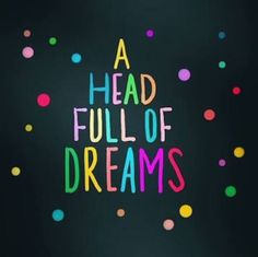 #AHeadFullOfDreams #Coldplay #ChrisMartin #song #lyrics #hit #single #record #coldplayer