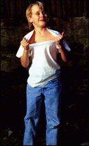 Детство (альбом заполнен) Macaulay Culkin, Style, Fashion, Beautiful Children, Swag, Moda, Fashion Styles, Fashion Illustrations, Outfits