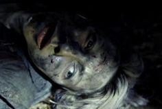 'The Woods' menebas kejenuhan horor pabrikan Hollywood