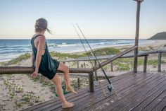 Ponta is overrun by South Africans over December - here's how to beat the crowds with our complete guide to Ponta Malongane. Africans, Travel Destinations, Magazine, Outdoor Decor, Holiday, Road Trip Destinations, Vacations, Destinations, Magazines