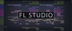 Stunning & High-Quality template freshly uploaded on @producerbox FL Studio Progressive House Template. Check → go.prbx.co/2f3TZyM