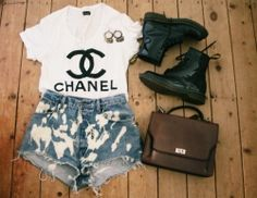 teen summer outfits 2014 - Google Search