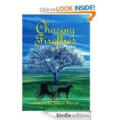 1.99 kindle or nook  Amish romance  book 5   Jacob's Daughter serieis