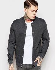 Search: jacket - Page 1 of 12   ASOS