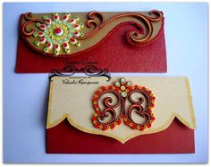 Heart Stealer Quilling Designs Quilling Work, Paper Quilling Flowers, Quilling Craft, Quilling Patterns, Quilling Designs, Shagun Envelopes, Paper Art, Paper Crafts, Craft Museum