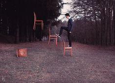 Family levitation levitating photograph photo pic - Google Search