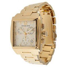 Relógio - Michael Kors