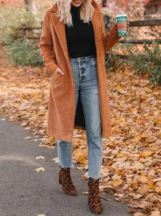 Now we look at what fashion trends made for this fall and winter. cute fall outfits to buy. Shop cute fall outfits for Women, find new cute fall outfits Boho Outfits, Cute Fall Outfits, Fall Winter Outfits, Casual Outfits, Fashion Outfits, Fashion Ideas, Winter Clothes, Ootd Winter, Hipster Fall Outfits