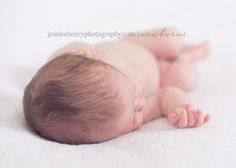Newborn Sessions ~ Central Iowa Newborn Photographer » Jessica Henry Photography Blog