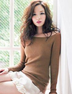 Erika Mori - Various Shot Japanese Beauty, Japanese Girl, Asian Beauty, Pretty Asian Girl, Glamour, Lingerie, Asia Girl, Ulzzang Girl, Girl Pictures
