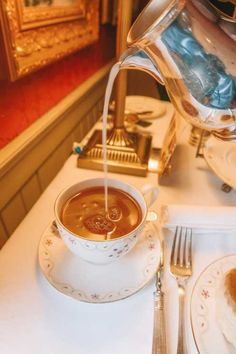 Here's A Surprising Spot For Afternoon Tea In York (52) Stuff To Do, Things To Do, Good Things, Food Inspiration, Travel Inspiration, Visit York, Top Travel Destinations, Travel Things, Yorkshire Tea