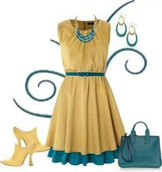 Beautiful dress.want it