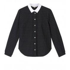 Blackwatch Mary Shirt