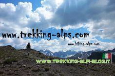 click like on facebook.com/TrekkingAlps