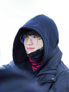 Yg Entertainment, Golden Treasure, Man Crush Everyday, Treasure Boxes, Cute Boys, Yoshi, My Idol, How To Look Better, Handsome