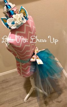 Unicorn Tails and Unicorn crowns.   #tutucute #unicornparty #littlemsdressup  gift/ unicorn tail/ unicorn favors/ unicorn crown/ unicorn gift/ birthday gift Ready to ship gifts! These are a great ready to go option. Different themes and colors for your little special someone! They're great to add to a easter basket, give as a birthday present, or Valentines day gift ! Different options soon coming! and Easter Baskets Too! #mermaidgift , #fairygift #unicorngift #emojigift #unicornparty…