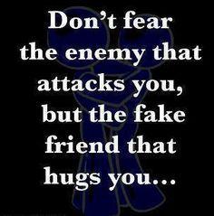 true ~~ friends