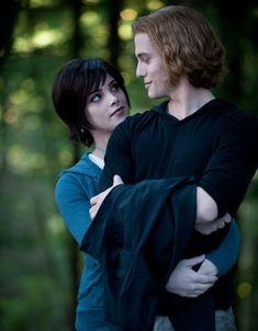 Twilight Film, Jasper Twilight, Alice Twilight, Twilight Saga Series, Twilight Cast, Twilight Pictures, Twilight Movie Scenes, Twilight Poster, Edward Cullen