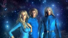 Ashtar Command ~ We too look forward to the disclosures, the landings Mentor Espiritual, Ashtar Command, Looking Forward, Spiritual Life, Spirituality, Youtube, Indigo, Ribbons, Cleaning