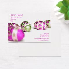 Happy easter little girl cute gnomes easter eggs teddy bear easter eggs business card office gifts giftideas business negle Gallery