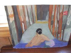 DSCF0043 Art Work, Painting, Artwork, Work Of Art, Paintings, Draw, Drawings