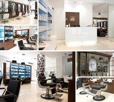 Takara Belmont - Your Salons Gallery