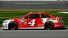 Nascar Countdown Car Pictures - Car Canyon
