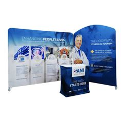 Easy Booth find quality Easy Booth products,Easy Booth Manufacturers, Easy Booth Suppliers and Exporters at Changzhou Smart Expo Display Co. Changzhou, Exhibition Booth, Booth Design, Trade Show, Business Marketing, Business Card Design, Slipcovers, Signage, Print Design