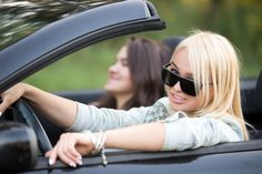 Looking for hire a car in Dubai on per day or monthly basis? Future Star Rent a Car is the best choice for you. We provide car rental services in Dubai, Sharjah, Abu Dhabi and other states. Luxury Car Rental, Luxury Cars, Exotic Sports Cars, Exotic Cars, Why Book, Car Rental Company, Visit Dubai, Nissan Patrol, Companies In Dubai