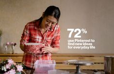 New research shows how marketers of all kinds benefit from Pinterest   Pinterest Business