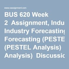 Best Resources for Homework Help: PPA 604 Course. Find PPA 604 Assignment, Discussion Questions, Quiz and Final Exam for USA Students Pestel Analysis, Public Administration, Research Proposal, Final Exams, Urban Planning, Free Resume, Homework, Sample Resume, Finals