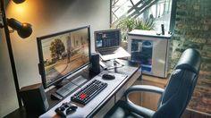 """by smcantii #pcgaming #pcgaming101 #gamingpc #gaming #pc #steam #cod #gfx #amd…"