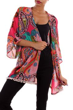 New items arriving daily, including this beauty Multi Color Print.... Get your here! http://gozon-boutique.myshopify.com/products/multi-color-print-cardigan?utm_campaign=social_autopilot&utm_source=pin&utm_medium=pin