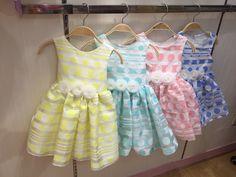 Annehfashion Best Children outfit designs wear - Photos - Community - Google+