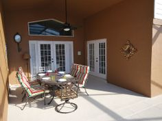 Location Villa Vacation Orlando for your next holiday with family or friends. Contact a Rrofessional Rental TheLuxuryVillasOr... for information and reservations. Email address : info@theluxuryvillasorlando.com http://www.vrbo.com/508559