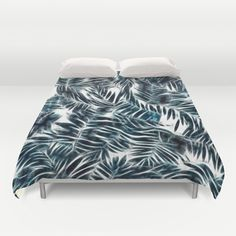 Cozy Up #Sale 15% Off + Free Shipping on Blankets, #Duvets  #Pillows Mugs, Hoodies, Long Sleeves and Leggings!  Cover yourself in creativity with our ultra soft microfiber duvet covers. Hand sewn and meticulously crafted, these lightweight duvet covers vividly feature your favorite #designs with a soft white reverse side.