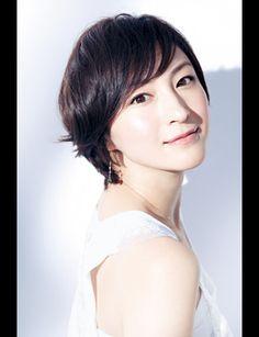 Ryouko Hirosue 広末涼子
