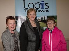 LCC-Laois Tidy Towns 15 | by laoistidytowns